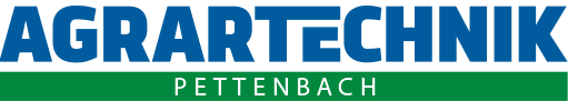Agrartechnik Pettenbach Landtechnik